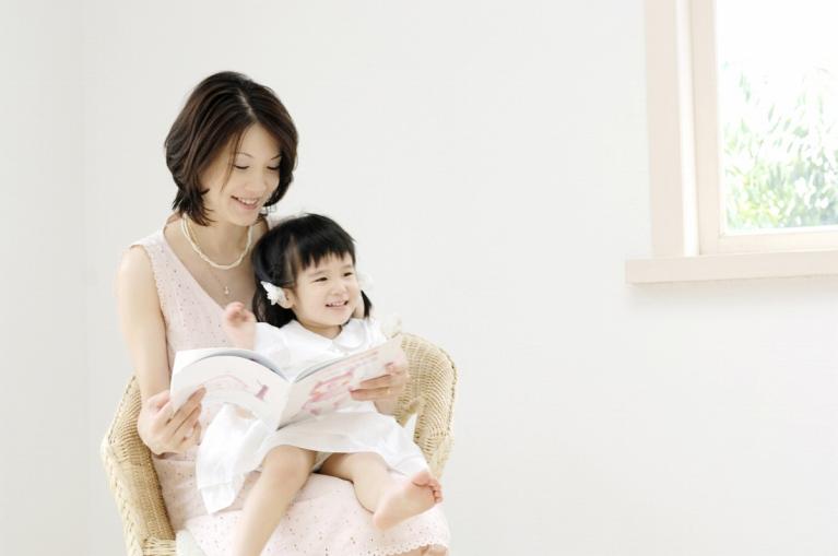 出産後体調がすぐれない方は骨格のバランスが悪いかもしれません